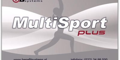 Karta_MultiSport_Plus