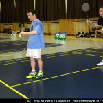 Badminton_hasiči_001