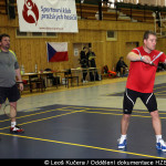 Badminton_hasiči_002