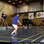 Badminton_hasiči_003