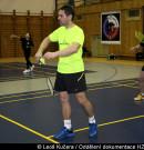 Turnaj HZS v badmintonu 2020 se konat nebude
