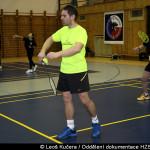 Badminton_hasiči_004