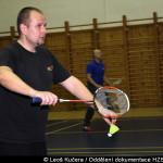 Badminton_hasiči_005