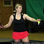 Badminton_hasiči_006