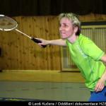 Badminton_hasiči_007