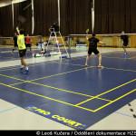 Badminton_hasiči_008
