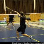 Badminton_hasiči_009