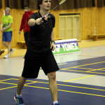 Badminton_hasiči_011