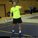Badminton_hasiči_012
