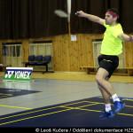 Badminton_hasiči_013