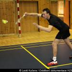 Badminton_hasiči_014