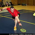 Badminton_hasiči_015