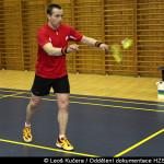 Badminton_hasiči_016