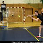 Badminton_hasiči_017
