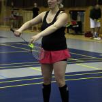 Badminton_hasiči_019