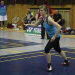 Badminton_hasiči_020