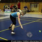 Badminton_hasiči_021