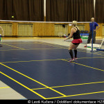 Badminton_hasiči_022