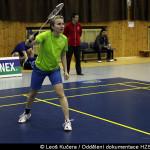 Badminton_hasiči_023