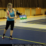 Badminton_hasiči_024