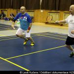 Badminton_hasiči_025