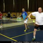Badminton_hasiči_026