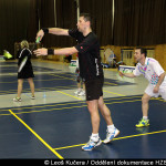 Badminton_hasiči_027
