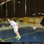 Badminton_hasiči_028