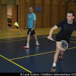 Badminton_hasiči_029