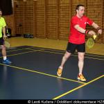 Badminton_hasiči_030