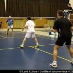 Badminton_hasiči_031