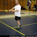 Badminton_hasiči_032