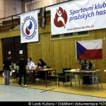 Badminton_hasiči_033