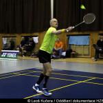 Badminton_hasiči_034
