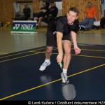 Badminton_hasiči_035