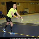 Badminton_hasiči_036