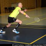 Badminton_hasiči_037