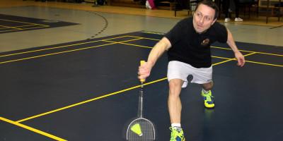 Badminton_hasiči_038