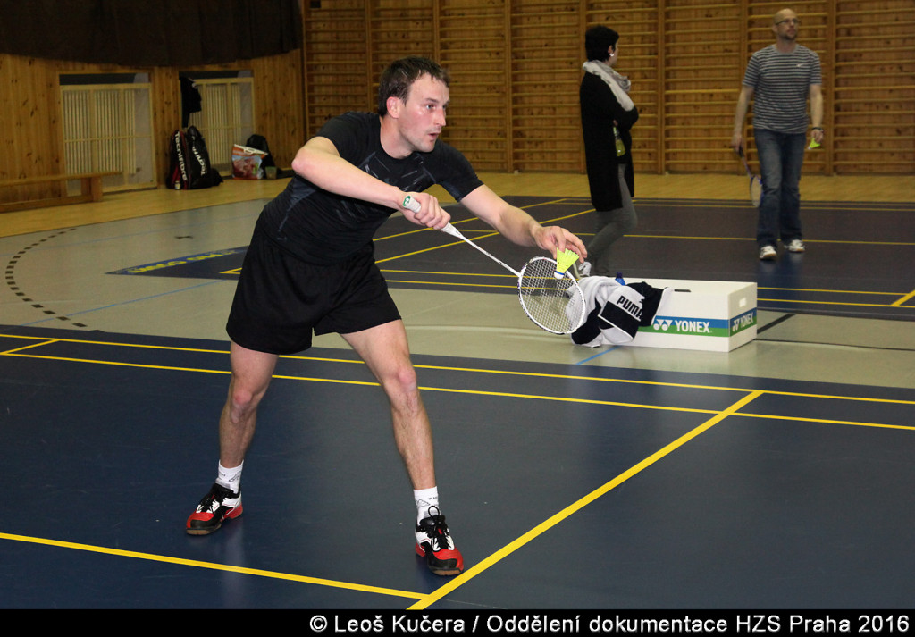 Badminton_hasiči_039