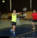 6.-7.4.2019: Pozvánka na turnaj HZS v badmintonu