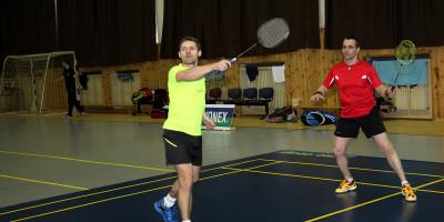 Badminton_hasiči_040