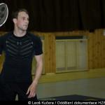 Badminton_hasiči_042