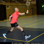 Badminton_hasiči_043