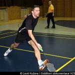 Badminton_hasiči_044