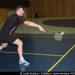 Badminton_hasiči_045