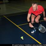 Badminton_hasiči_046