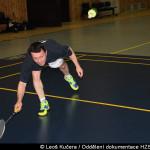 Badminton_hasiči_047