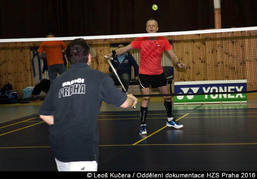 Badminton_hasiči_048