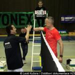 Badminton_hasiči_049