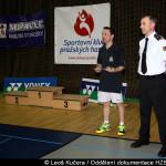 Badminton_hasiči_051